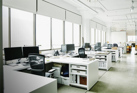 Tips for HRs to Manage the Spread of COVID-19 in Offices