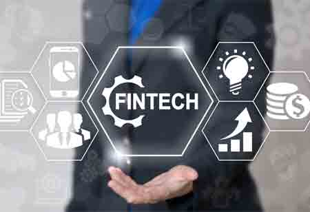 How Fintech Advancements Address Security and Compliance