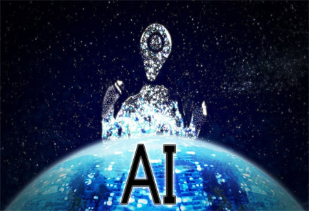 What is the Role of AI in Space Exploration?