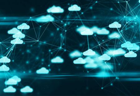 Enterprise Public Cloud Adoption