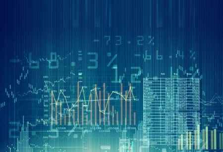 Emerging Trends in Algorithmic Trading