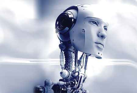 The Power of Robotic Process Automation for HR Professionals