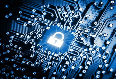 Hospitals Continue To Expand Adoption of Technology to Thwart Cyberattacks