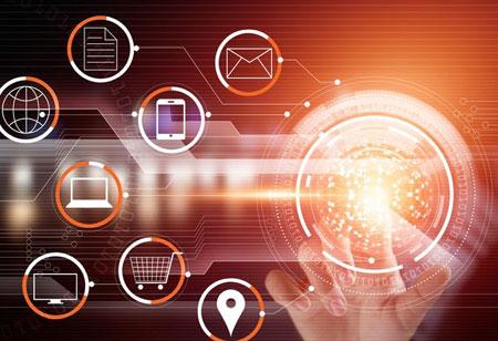 Behavioral Targeting- Brilliantly Sensing What Brings Consumers' Clicks