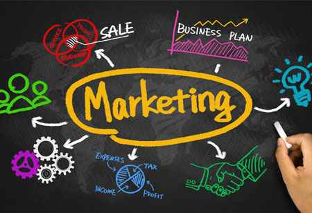 The Role of CMOs in Smart Marketing