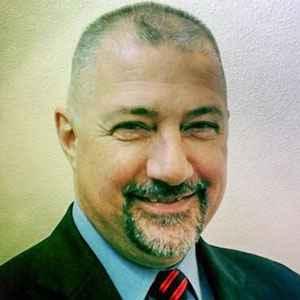 Jeff Stites, CIO, Diamond Foods