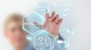 Healthcare Advancements