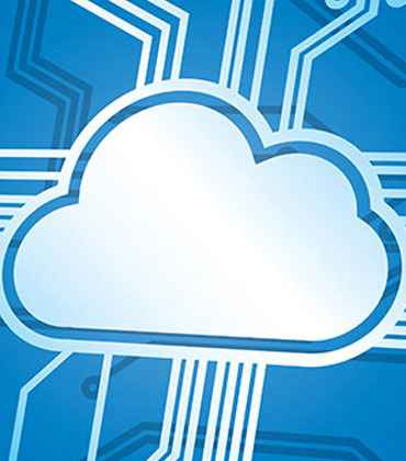 The Future of Cloud Computing Investment