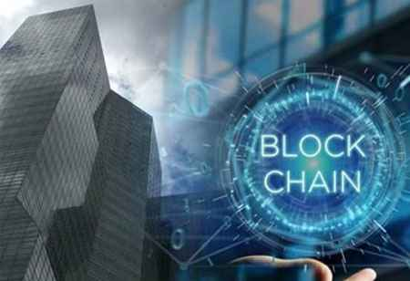 Purview of Blockchain in User Identification System