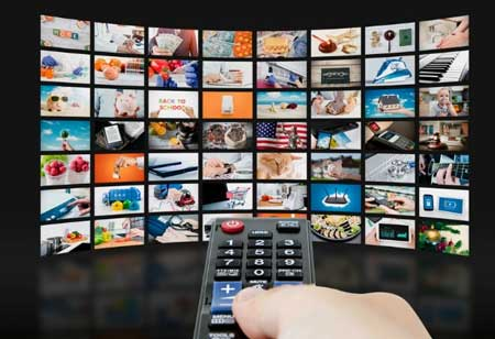 How M&E Organizations Profit from Live Streaming