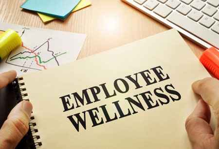 Ways To Enhance Employee Wellness