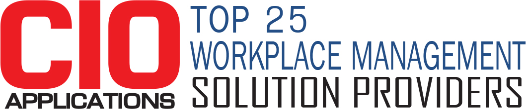 Top Workplace Management Solution Companies
