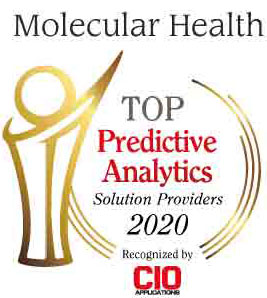 Top 10 Predictive Analytics Solution Companies - 2020