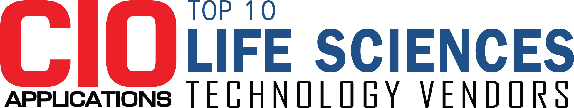 Top Life Sciences Technology Companies