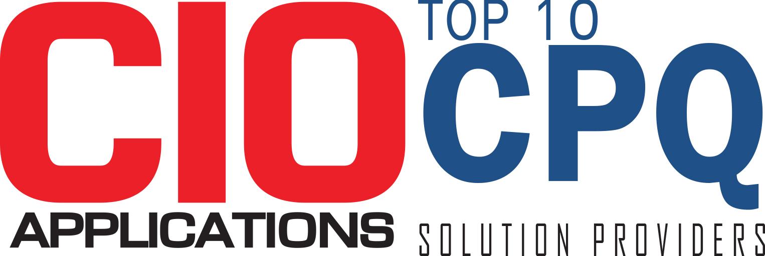 Top CPQ Solution Companies