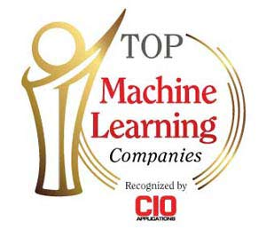 Top Machine Learning Companies