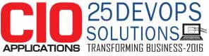 25 DevOps Solutions Transforming Business 2016