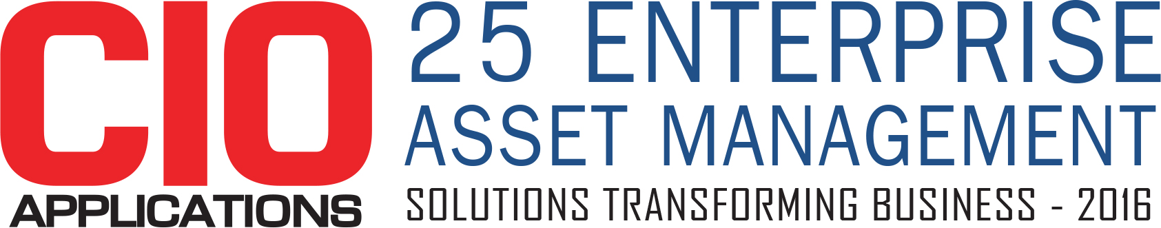 Top 25 Enterprise Asset Management Solutions Transforming Business - 2016