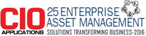 25 Enterprise Asset Management Solutions Transforming Business 2016