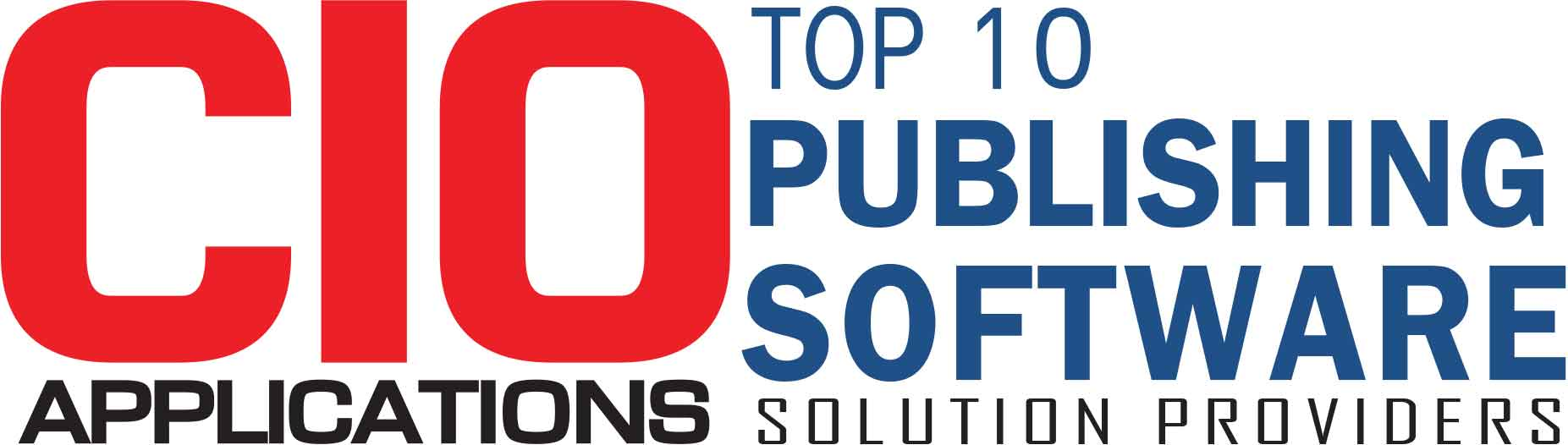 Top Publishing Software Solution Companies