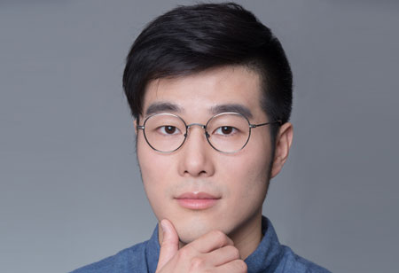 Liulishuo: A New Era of Learning with AI