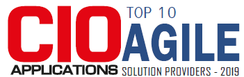 Top 10 Agile Solution Providers - 2019
