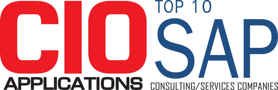 Top 10 SAP Consulting/Services Companies - 2019