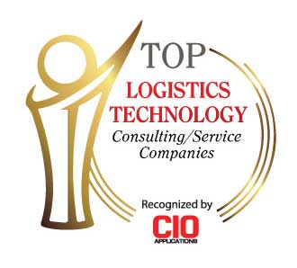 Top Logistics Technology Consulting/Service Companies