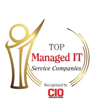Top Managed IT Services Companies