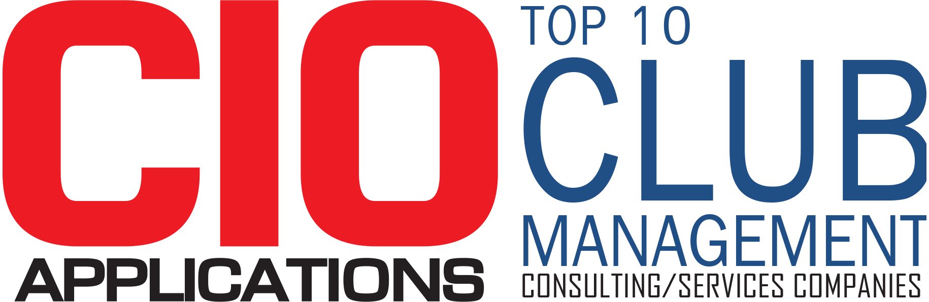 Top Club Management Consulting/Service Companies