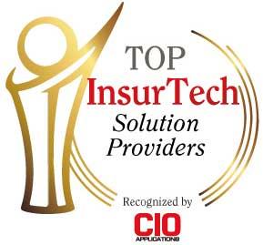 top insurtech companies