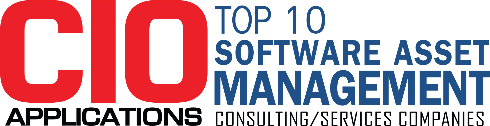 top software asset management solution companies