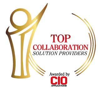 top collaboration technology companies