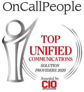 Top 25 Unified Communications Solutions Companies 2020