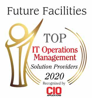 Top 10 IT Operations Management Solution Companies- 2020