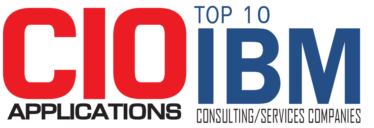 Top 10 IBM Consulting/Service Companies - 2019