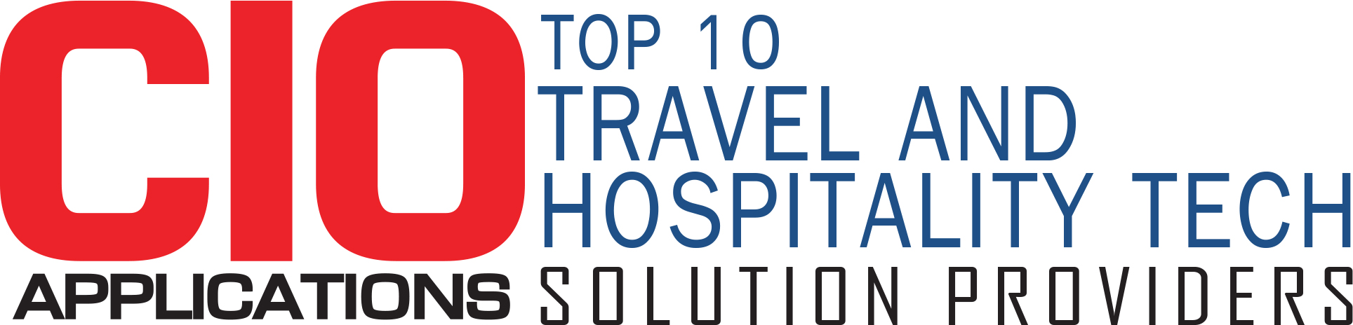 Top Travel and Hospitality Tech Companies