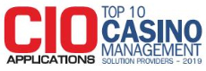 Top 10 Casino Management Solution Providers - 2019