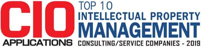Top Intellectual Property Management Consulting Companies