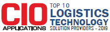 Top 10 Logistics Technology Solution Providers - 2019
