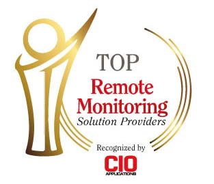 Top Remote Monitoring Solution Companies