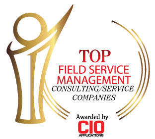 Top 10 Field Service Management Consulting/Service Companies - 2021