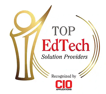 Top Edtech Solution Companies