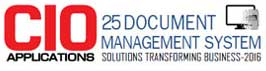 25 Document Management System Solutions Transforming Business in 2016