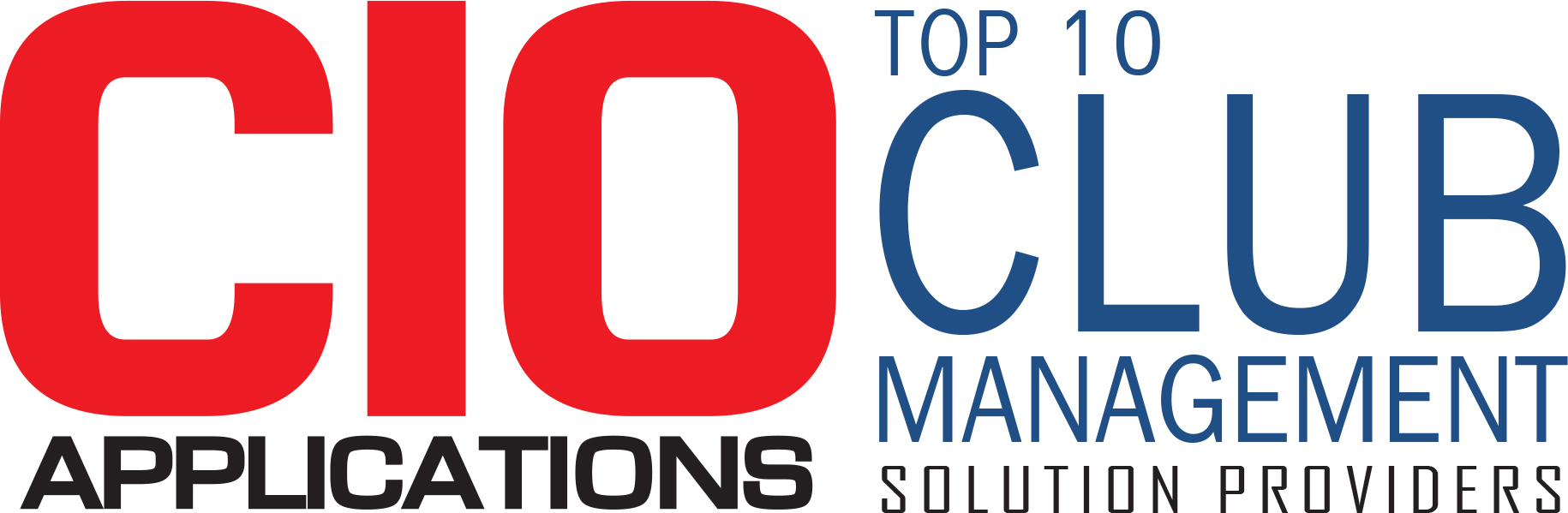 Top Club Management Solution Companies