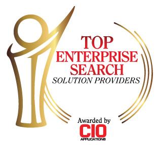 Top Enterprise Search Solution Companies