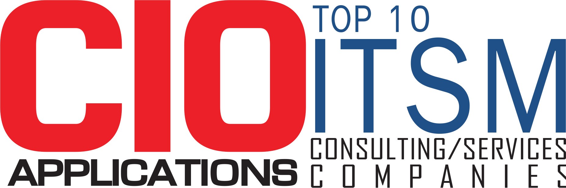 Top ITSM Consulting/Services Companies