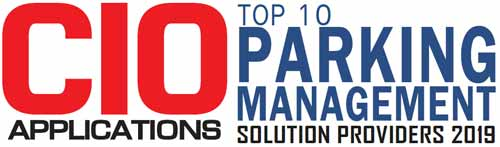 Top 10 Parking Management Solution Companies -2019