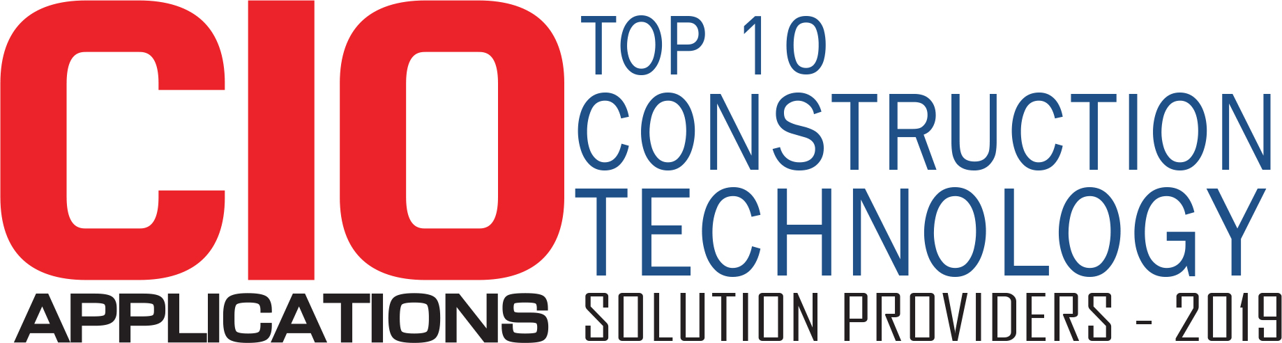 Top Construction Tech Companies