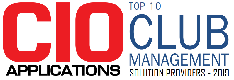 Top 10 Club Management Solution Companies - 2019